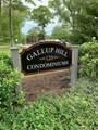 120 Gallup Hill Road - Photo 2
