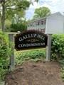 120 Gallup Hill Road - Photo 22