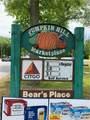 120 Gallup Hill Road - Photo 24
