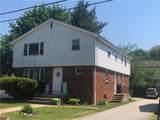 38 Landin Street - Photo 1