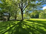 276 Guilds Hollow Road - Photo 1