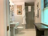 276 Guilds Hollow Road - Photo 12