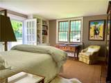 276 Guilds Hollow Road - Photo 13