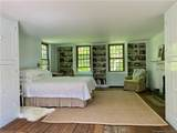 276 Guilds Hollow Road - Photo 14