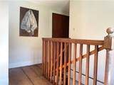 276 Guilds Hollow Road - Photo 17