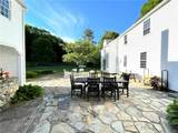 276 Guilds Hollow Road - Photo 23