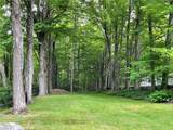 276 Guilds Hollow Road - Photo 26