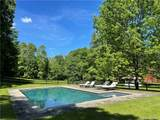276 Guilds Hollow Road - Photo 4