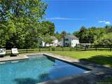 276 Guilds Hollow Road - Photo 5