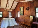 276 Guilds Hollow Road - Photo 7