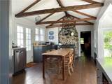 276 Guilds Hollow Road - Photo 8