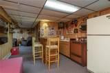 344 Johnson Street - Photo 35