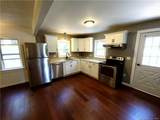 6 Lakeview Avenue - Photo 10