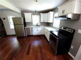 6 Lakeview Avenue - Photo 11