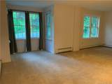 4 Hungerford Road - Photo 24
