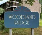 35 Woodland Ridge - Photo 28