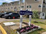 392 Elm Street - Photo 1