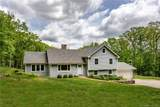 35 Upland Meadow Road - Photo 1
