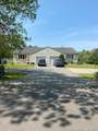 381 Pine Hill Road - Photo 1