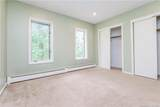 302 Chimney Sweep Hill Road - Photo 22