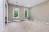 302 Chimney Sweep Hill Road - Photo 23