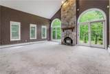 302 Chimney Sweep Hill Road - Photo 5
