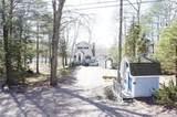 78 Johnson Cove Road - Photo 3