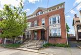 426 George Street - Photo 1