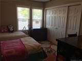 772 Farmington Ave, Floor 2 - Photo 12