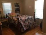 772 Farmington Ave, Floor 2 - Photo 13