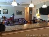 772 Farmington Ave, Floor 2 - Photo 5