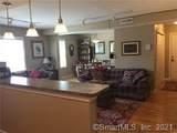 772 Farmington Ave, Floor 2 - Photo 7