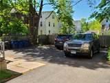 154 Bassett Street - Photo 20