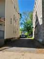 154 Bassett Street - Photo 21
