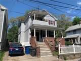 54 Tyler Street - Photo 1