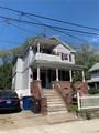 54 Tyler Street - Photo 2