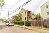 3 Spruce Street - Photo 27