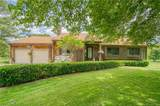 117 Bulkeley Hill Road - Photo 1