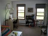 20 Lawrence - Photo 1