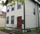 20 Lawrence - Photo 11