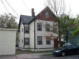 20 Lawrence - Photo 12