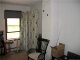 20 Lawrence - Photo 2