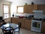 20 Lawrence - Photo 4