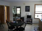 20 Lawrence - Photo 5