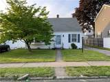 45 Concord Street - Photo 1