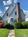 51 Plymouth Road - Photo 1