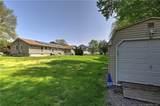152 Pardee Manor Road - Photo 3