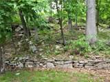 63 Grey Rock Road - Photo 25