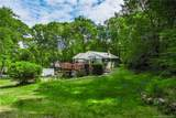329 Foote Road - Photo 10