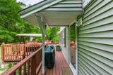 329 Foote Road - Photo 12